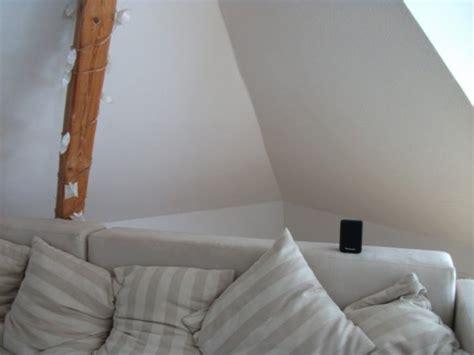 suche wohnzimmer wohnzimmer suche tipps und tricks unterm dach