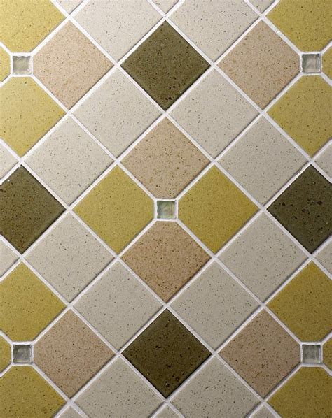 interior textures interior wall textures best easy interior design wall