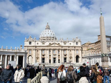 best vatican guided tours home vatican guided tours