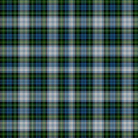 tartan pattern cbell tartan pattern