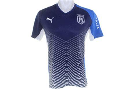 Murah Setelan Baju Futsal Bola Nike Printing Cr7 Navy Pink jersey printing rangga konveksi contoh desain baju bola printing
