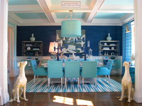 cool dining rooms unique teal dining room ideas 46 for your home library