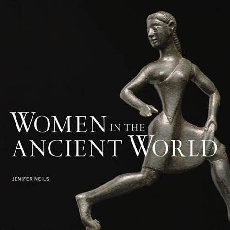Women In The Ancient World | women in the ancient world the getty store