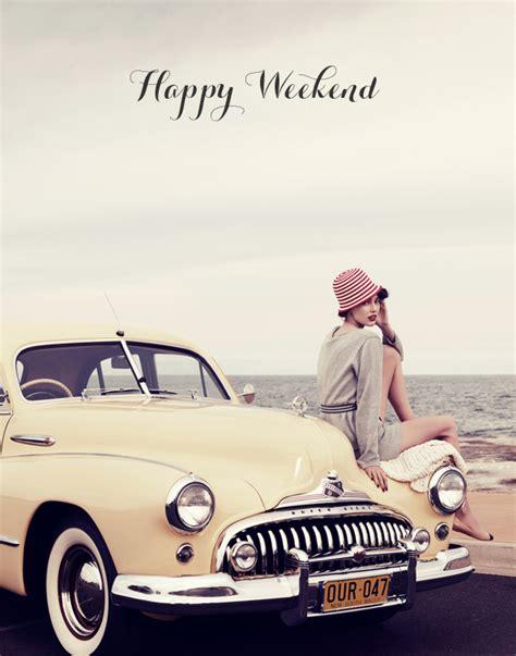 Weekend Links Fabsugar Want Need 3 by Bits Of Lovely Happy Weekend Lovely Links