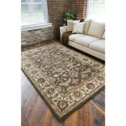 area rugs studiolx surya caesar area rug 6 x 9 oval
