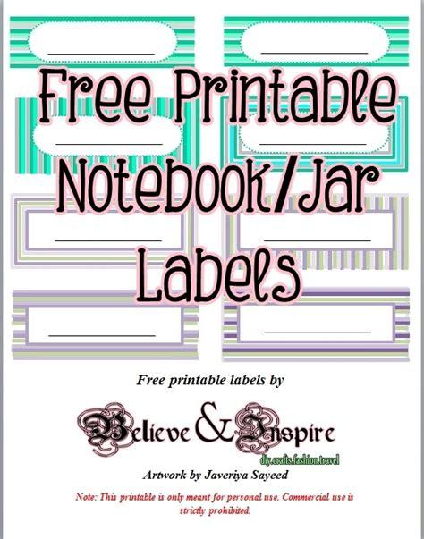 8 best images of halloween free printable canning jar free printable vintage spice jar labels hot girls wallpaper