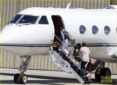 inside air one meme collection sheen jet pictures to pin on