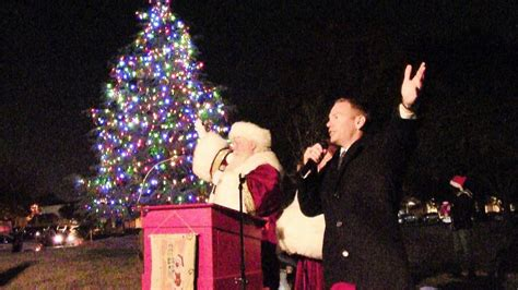 christmas in clovis the spirit lives on clovis roundup