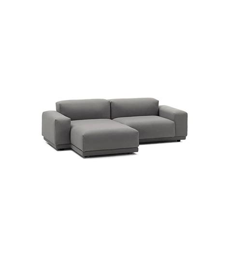 two sofas in l shape 2 seater l shaped sofa two seater l shaped sofa designs