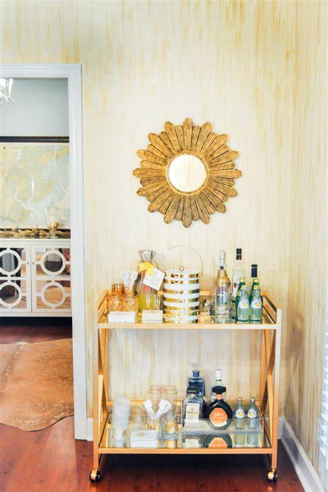 Luxury Bar Accessories Luxury Bar Cart Accessories Homesfeed