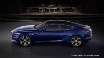 Buick Cars Canada 2017 Buick Avista Concept Car Buick Canada