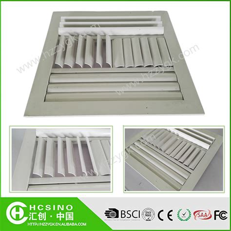 Hvac Ceiling Registers by Air Conditioning Diffusers Images