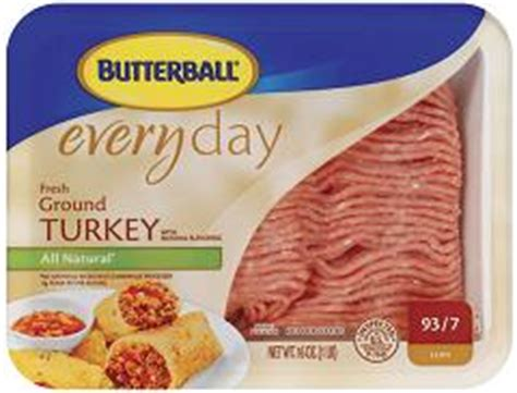 printable butterball ground turkey coupons new coupon 75 off butterball ground turkey moms need