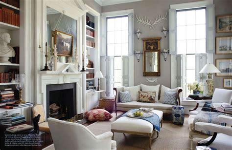 interior designs furlow gatewood design  americus