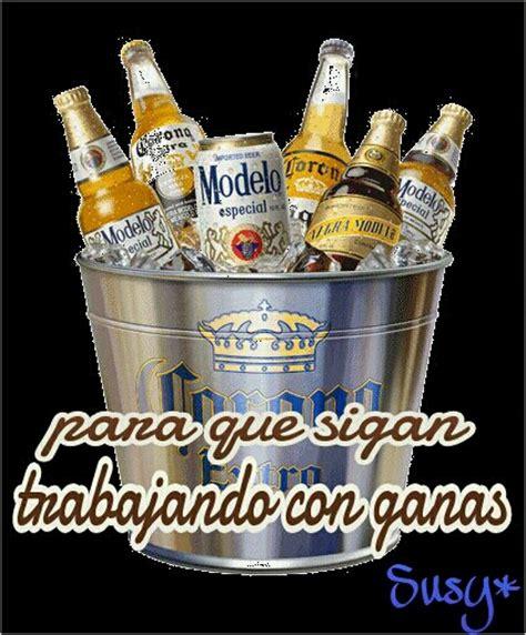 imagenes de feliz cumpleaños con cerveza dilo con flores y tarjetas fin de semana cervezas