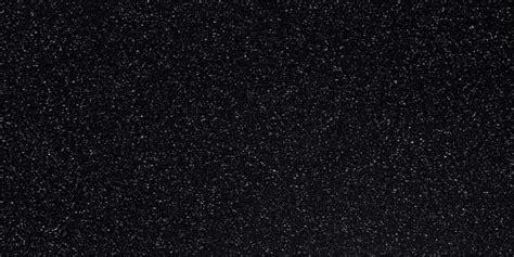 black corian black quartz corian 174 dupont usa