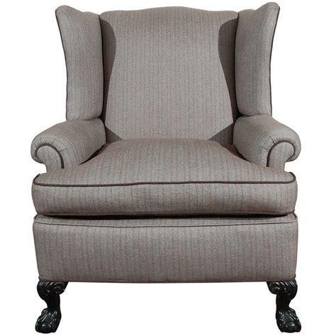vintage wingback chair x jpg