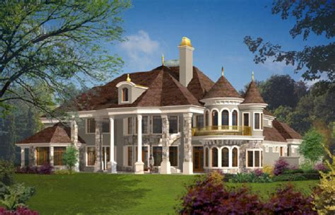 French Country Style Home by Superb French Style House Plans 2 French Country Home