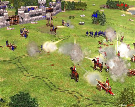 empire earth full version zip download empire earth 2 full pc game with crack free download