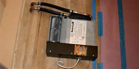 hydronic heater wall cabinet ks2008 kickspace wiring diagram 31 wiring diagram images