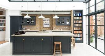 shaker kitchens by devol handmade painted english kitchens meridian interior design and kitchen design in kuala