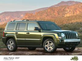 New Model Jeep Jeep Plan A Raft Of New Models News Autoviva