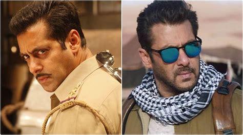 salman khan 2017 film list salman khan upcoming movies list 2017 2018 2019 autos post
