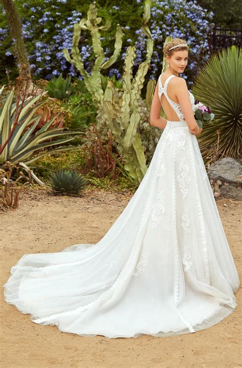 kenya wedding dresses bridal gowns kittychen couture