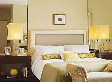 decoracion de dormitorios juveniles peque os dormitorios peque 241 os espejos hoy lowcost