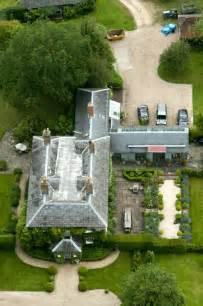 bucklebury middleton house royalty kate middleton s family home in bucklebury berkshire