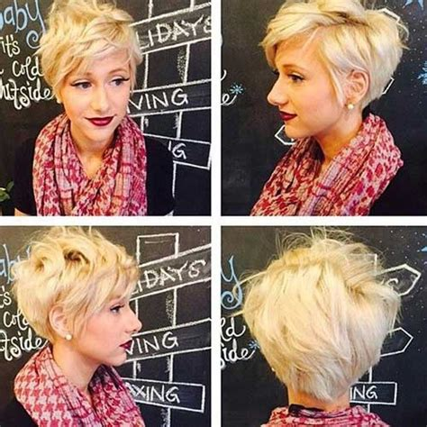 hairstyles for growing out color 23 long pixie hairstyles hairstyles haircuts 2016 2017