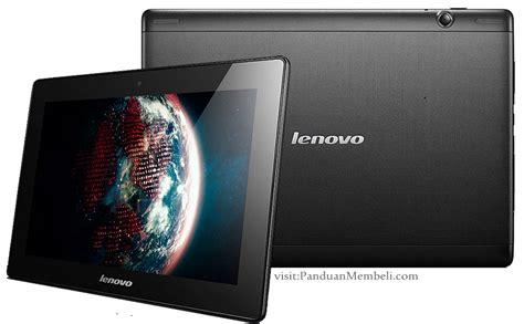 Tablet Xiaomi Semua Tipe daftar harga tablet pc semua merk dan tipe panduan membeli