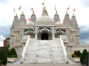 hindu temple hindu temples in london