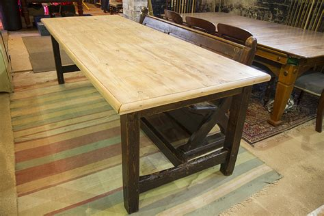 Large Antique Dining Tables For Sale Browns Antiques Antique Dining Tables For Sale