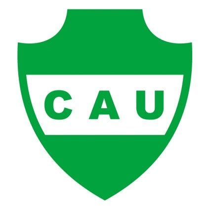 Kunci Union club atletico union de sunchales logo vektor vektor gratis gratis