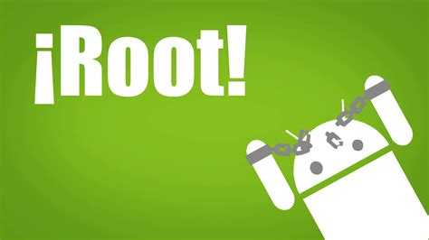 root android 4 4 2 root android kitkat 4 4 2 kingroot