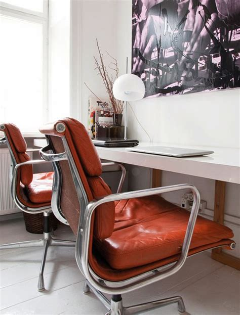 how to make chair more comfortable how to make your workspace more comfortable tips and facts