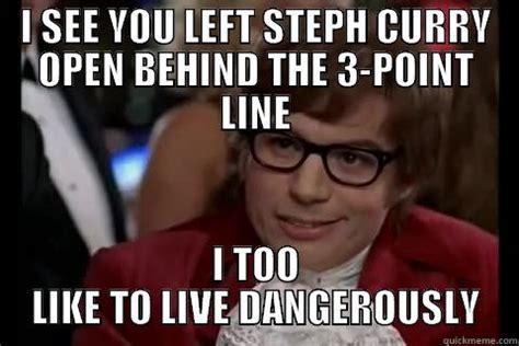 Steph Curry Memes - steph curry quickmeme