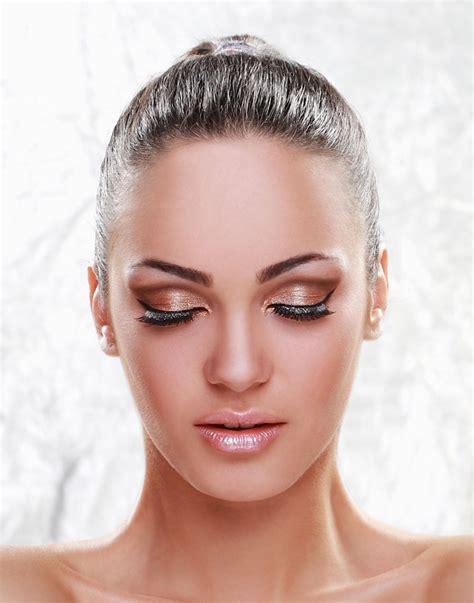 Makeup Za by Make Up Tutorijal Korak Po Korak