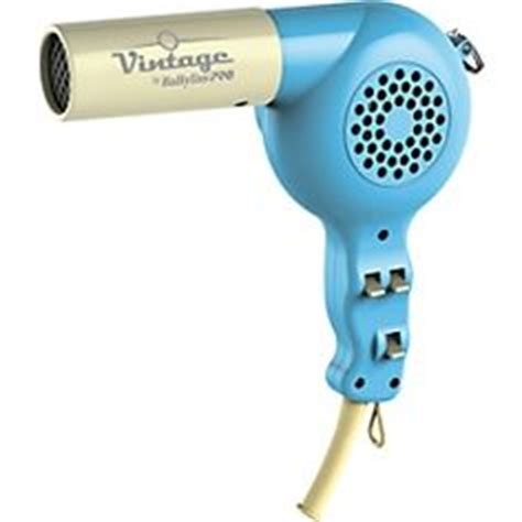 Babyliss Hair Dryer Vintage 1000 images about babyliss on argan