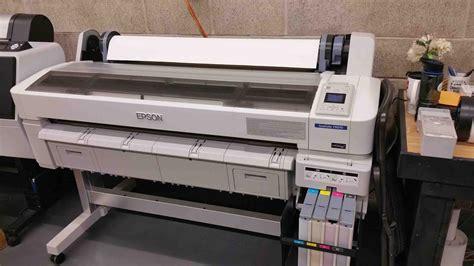 epson f6070 dye sublimation printer 2