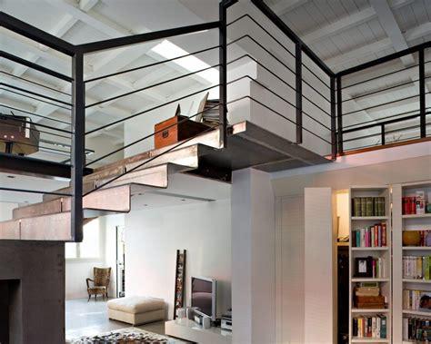 soppalco libreria costruire un soppalco calpestabile come realizzare un