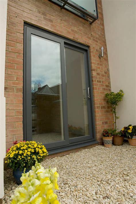 Patio Doors Gallery Hshire East Sussex Berkshire Patio Doors Surrey