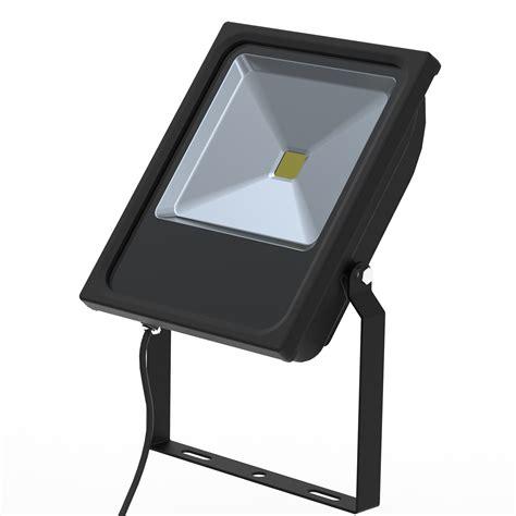 50 watt led flood light flood light led 50 watt azoogi led lighting