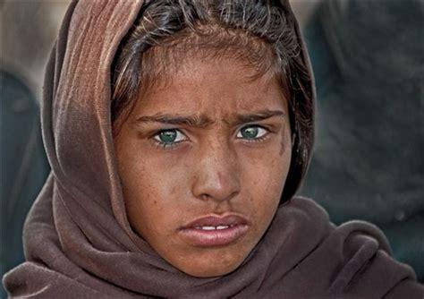indian farm girl near jaipur rajasthan state india