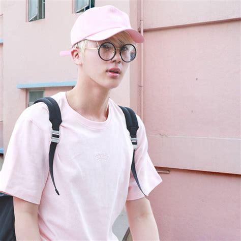 boys apinkasia korean boy fashion tumblr