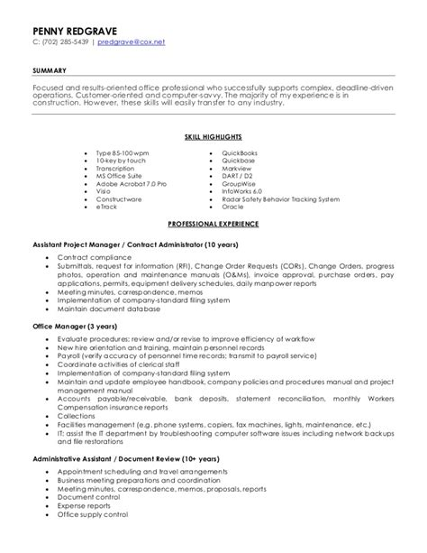 62 redgrave u0027s health and safety 100 playwright resume desktop support