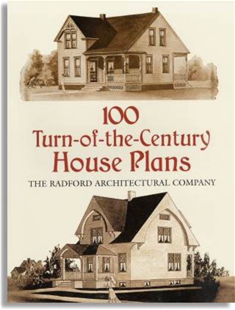 turn of the century house plans house plans turn of the century home design and style