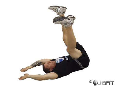v ups on bench bench v ups 28 images abdominal bench v ups fitness