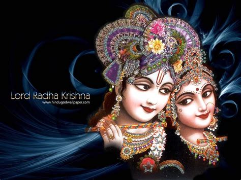 radha krishna themes download krishna wallpapers wallpaper cave